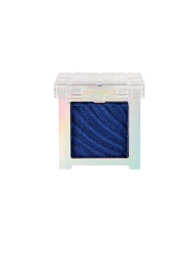 L'Oréal Paris Color Queen Mono 30 SkyHigh Parlak Tekli Göz Farı Renksiz